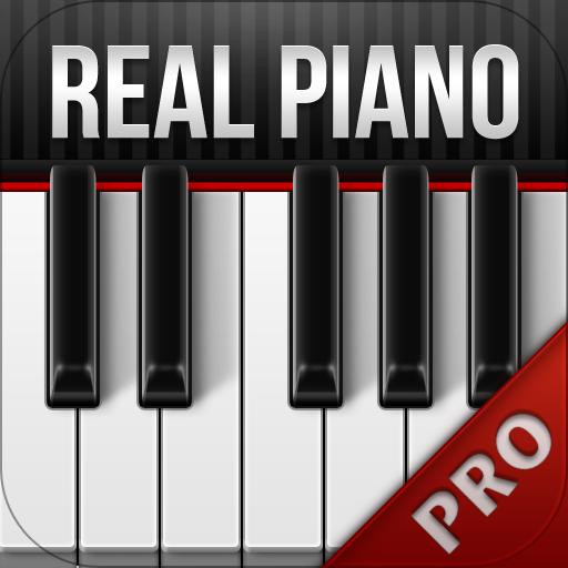 Real Piano PRO