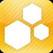 BeejiveIM for iPad