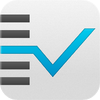 Walker - The Smartest Productivity App for iPhone by Raul Rea Menacho icon