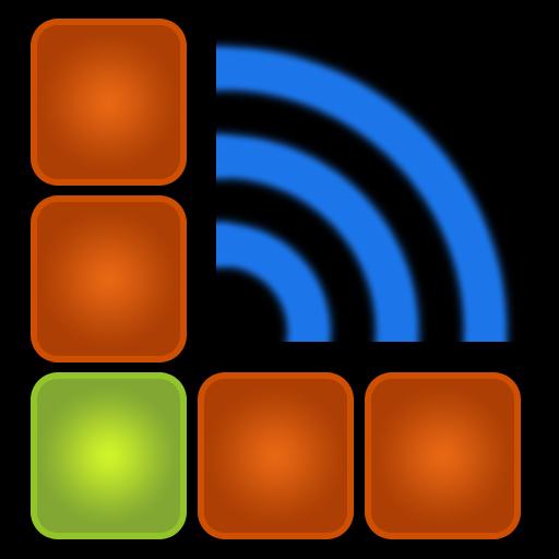 Wavebot HD