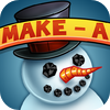 Make-A-Snowman by SpentakLabs icon
