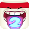 To-Fu 2 by HotGen Ltd. icon