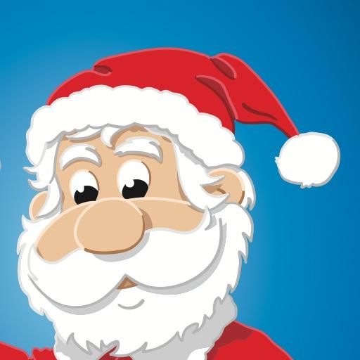 How Long Till Christmas.Sleeps To Christmas Lite Christmas Countdown App For Free