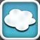 Tapcloud Icon