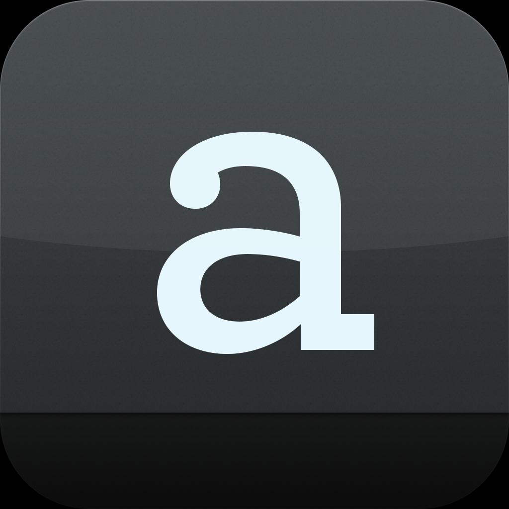 Adian - app.net client