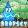 Dropsey Icon