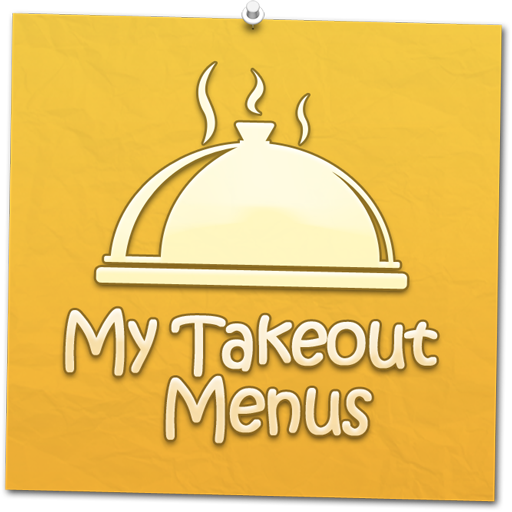 My Takeout Menus