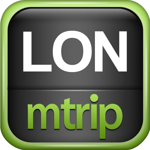 London Guide - mTrip