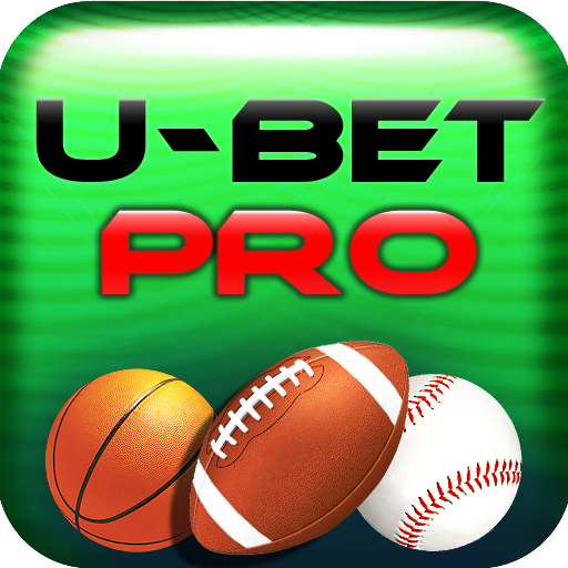 Ultimate Bet Pro