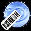 ConnectCode Barcode Lite 条形码 for Mac