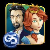 Royal Trouble: Hidden Adventures for mac