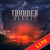 Thunder Fleets Lite for mac