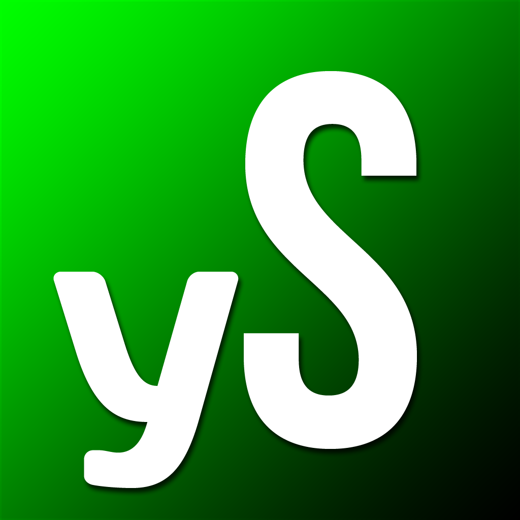 yStock