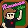 Barman Hero FREE2PLAY! Icon