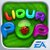 Liqua Pop
