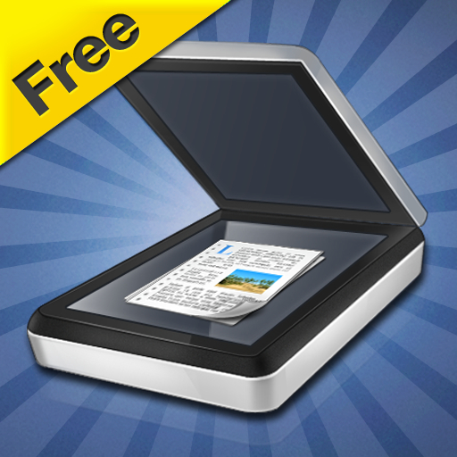CamScanner Free