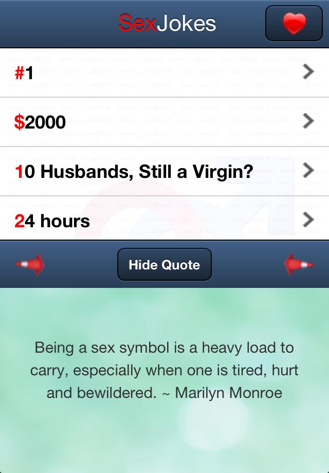 Топ 10секс травм онлайн