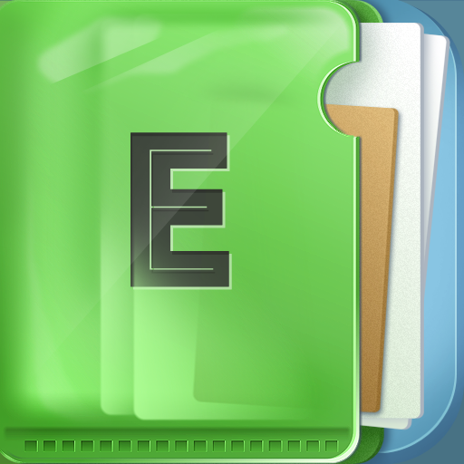 EverClip