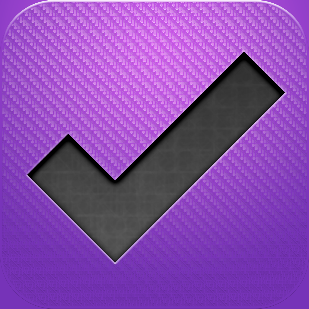OmniFocus for iPad