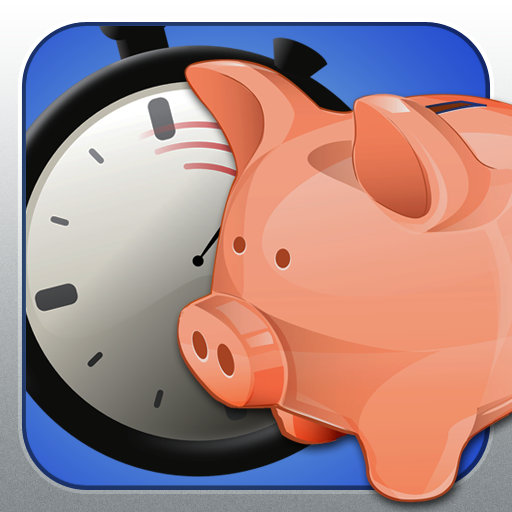 HoursTracker HD - Timesheet