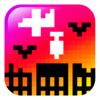 Bomb on Pixel City by Gamopat Studio icon