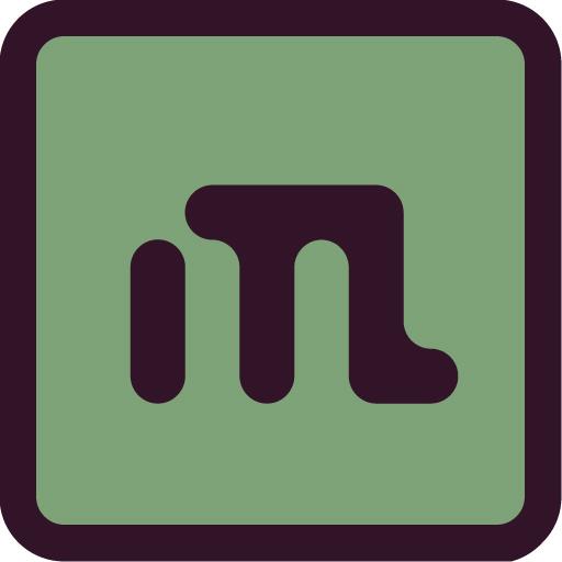 MiniMash