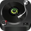 Vinyl Tap by andBoom icon