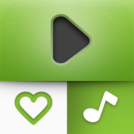AUPEO! Personal Radio – Free Music & Internet Streams