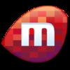 視頻格式轉換器 Miro for Mac