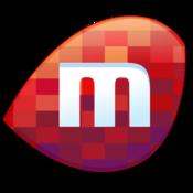 視頻格式轉換器 Miro