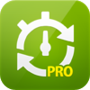 Repeat Timer Pro - Repeating Interval Timer by Artem Lapitski icon