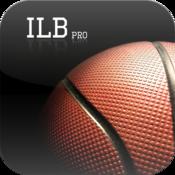 我愛籃球 iLike Basket