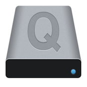 Quick Disk: 快速退出和卸載您的外部硬盤驅動器
