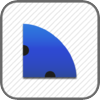 Polymer by Whitaker Blackall icon