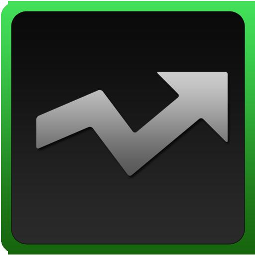 Stock Glance