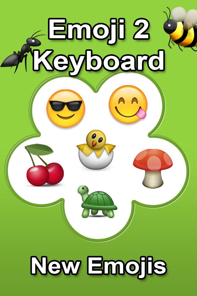 old iphone emojis vs new