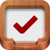 Erudio: A Student Organizer for iPhone by Monospace Ltd. icon
