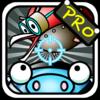 Bird Smash Pro by Wasabi Bit icon