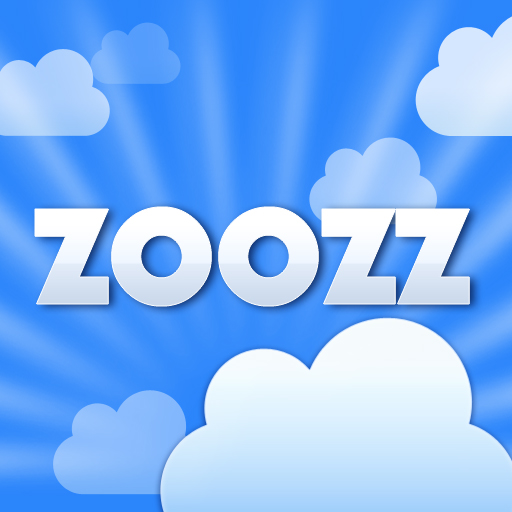 zoozz - get paid for completing quick tasks (earn easy money)