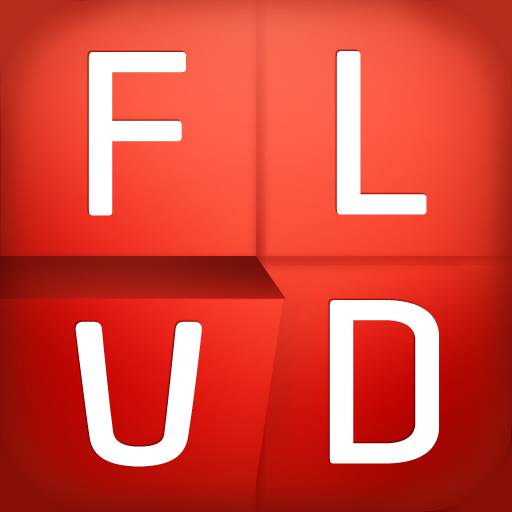 FLUD mobile