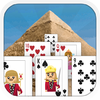 Solitaire Pyramid by Xilva icon