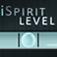 iSpirit Level Icon