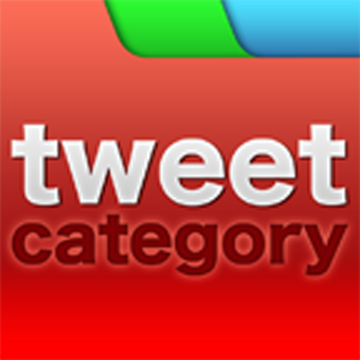 Tweet Category