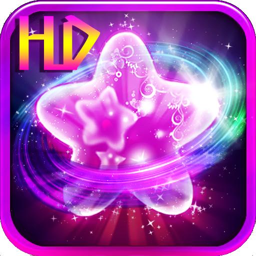 Star NightSky HD