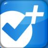 Checklist+ by Dynamic App Design icon