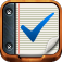 TaskBox Pro – The only task manager you'll ever need Icon