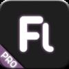 Lights OFF [Pro] for mac