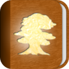 Bonsai Album - track your bonsai tree collection by Andrew Nicolle icon