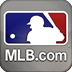 At Bat 11 is your one-stop for expansive coverage of baseball's Hot Stove and Winter Meetings with up-to-the-moment news and expert analysis of all 30 MLB Clubs