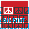 Big Foot - Single, Chickenfoot